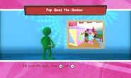 Elmo'sMusicalMonsterpiece(Wii)58