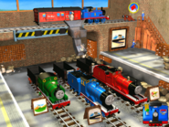 RailwayAdventures26