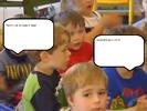 S1 E1 Kindergarten Segements