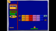 Screenshot (2317)