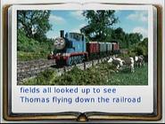 Thomas'MilkshakeMix101