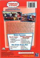 Thomas'SodorCelebration!backcover