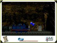 ThomasSavestheDay(videogame)47