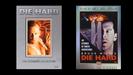 Die Hard (1988) 6