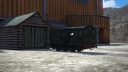 DieselGlowsAway16