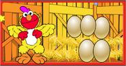 EggCountingElmo7