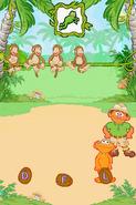 Elmo'sAtoZooAdventure(DS)205