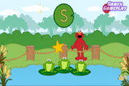 Elmo'sAtoZooAdventure(PC)23