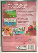 Elmo'sAtoZooAdventure(PC)backcover