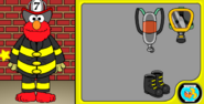 Elmo'sFireSafetyGame7