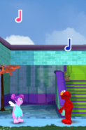Elmo'sMusicalMonsterPiece(DS)61