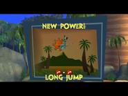 LongJump
