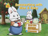 SummertimeWithMax&RubyDVDmenu1