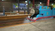 ThomasGoestoBollywood35