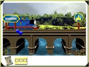 ThomasSavestheDay(videogame)77