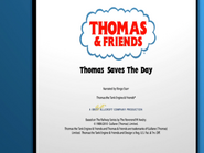 ThomasSavestheDayReadAlong1
