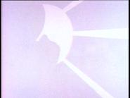 DuckTales Send In the Clones Sound Ideas, POOF, CARTOON - FOOF,-2