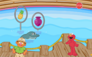 Elmo'sAtoZooAdventure(PC)21