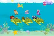 Elmo'sAtoZooAdventure(PC)62