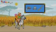 Elmo'sAtoZooAdventure(Wii)196
