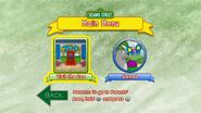 Elmo'sAtoZooAdventure(Wii)3