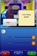 Family Feud - 2010 Edition 50