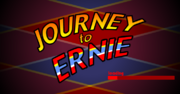 JourneytoErnie1