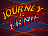 Journey to Ernie/Gallery