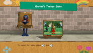 Ready,Set,Grover(Wii)98