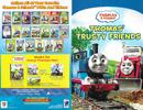 Thomas'TrustyFriendsbooklet