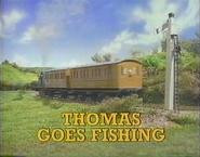 ThomasGoesFishing1993UStitlecard
