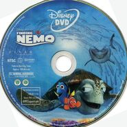 1452466083 Finding-Nemo-2003-R1-Blu-Ray-Label