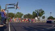 BasketballDunkContest89