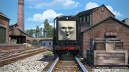 DieselGlowsAway14