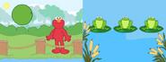 Elmo'sAtoZooAdventure(DS)29