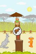 Elmo'sAtoZooAdventure(DS)437