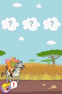 Elmo'sAtoZooAdventure(DS)551