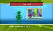 Elmo'sMusicalMonsterpiece(Wii)100