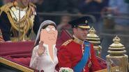 Family Guy Hollywoodedge, Medium Exterior Crow PE140401 and Hollywoodedge, Medium Exterior Crow PE140501