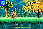Melman'sSneezeJump2
