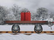 MerryChristmas,Thomas!TheChristmasGiftExpressgame4