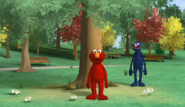 Ready,Set,Grover(Wii)99