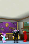 Elmo'sMusicalMonsterpiece243