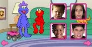 Elmo'sSpecialCupcakes7
