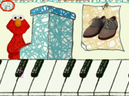 Elmo'sWorldShoesBugsandFarms15