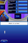 Family Feud - 2010 Edition 37