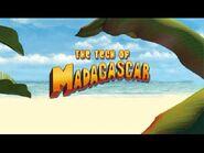 MadagascarDVD3