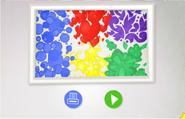 OK Go Color 15
