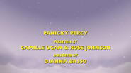 PanickyPercyTitleCard