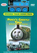 Percy'sGhostlyTrickandotherStories4